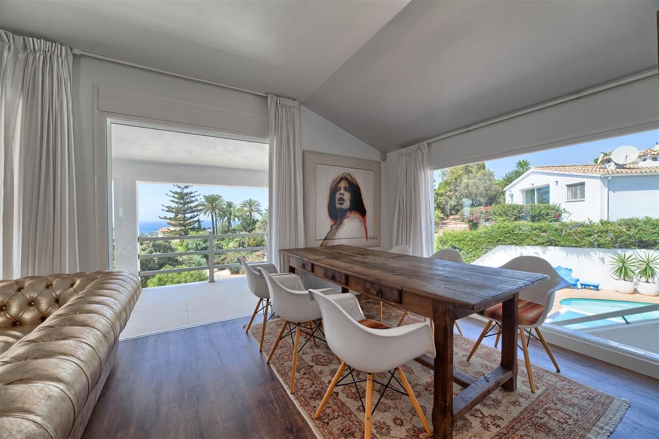 V5463 Excellent villa El Rosario (4) (Large)