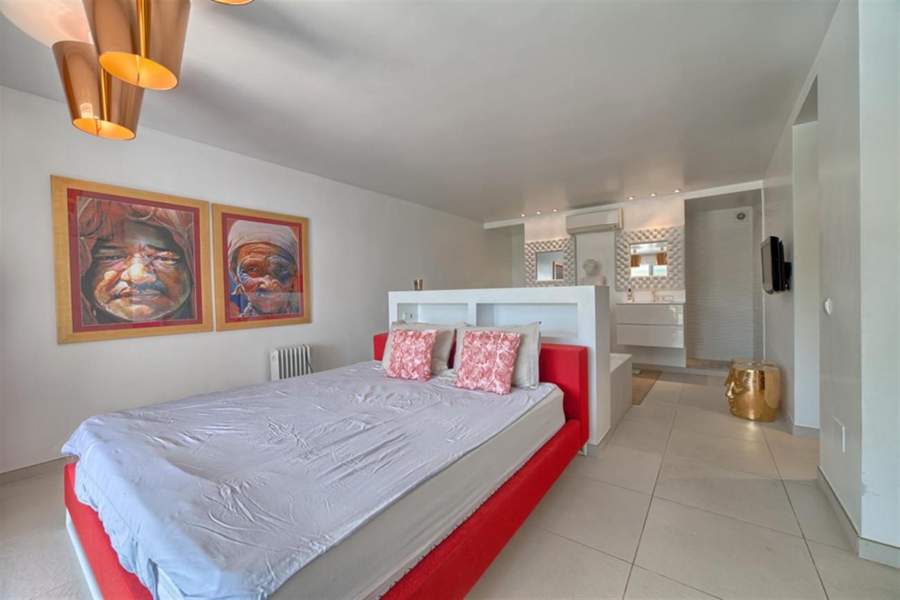 V5463 Excellent villa El Rosario (7) (Large)