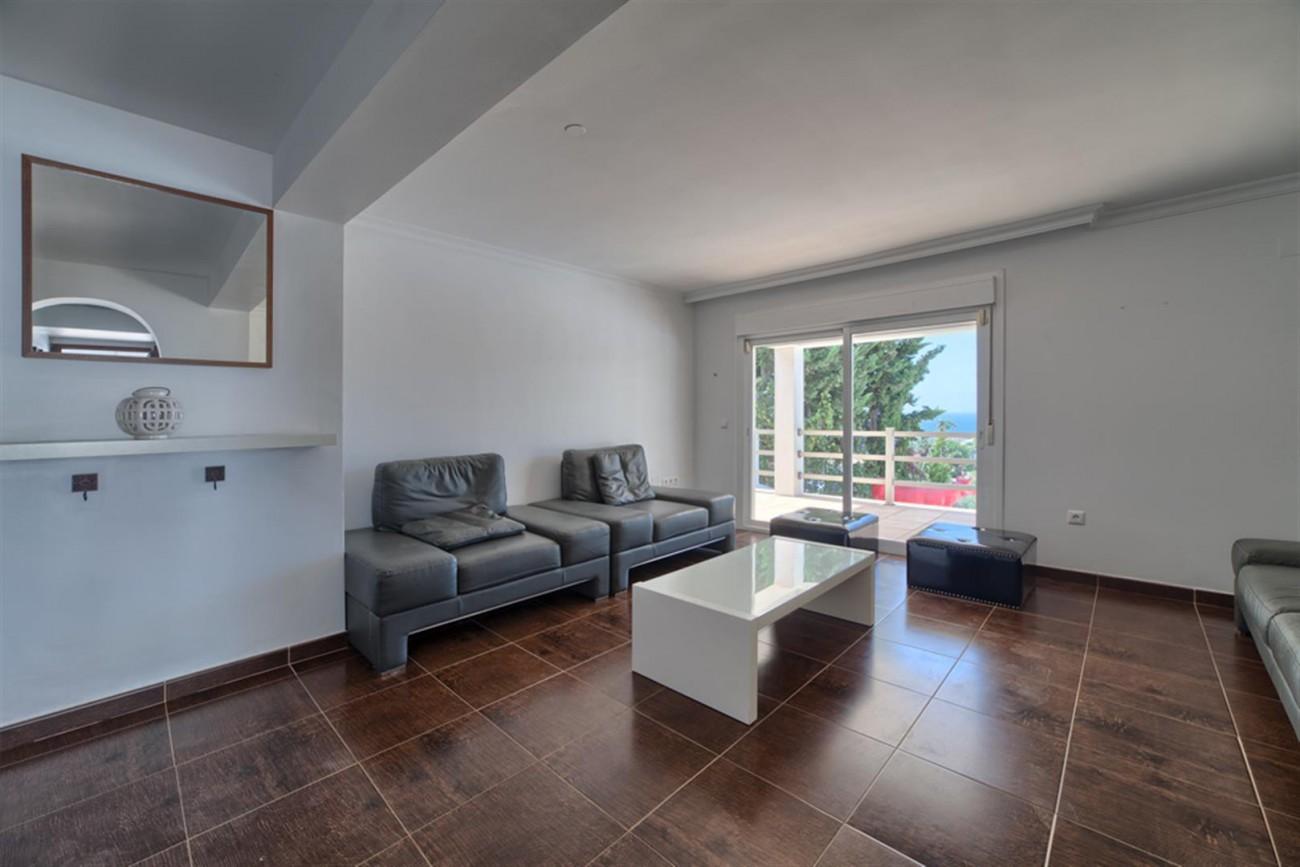V5463 Excellent villa El Rosario (10) (Large)