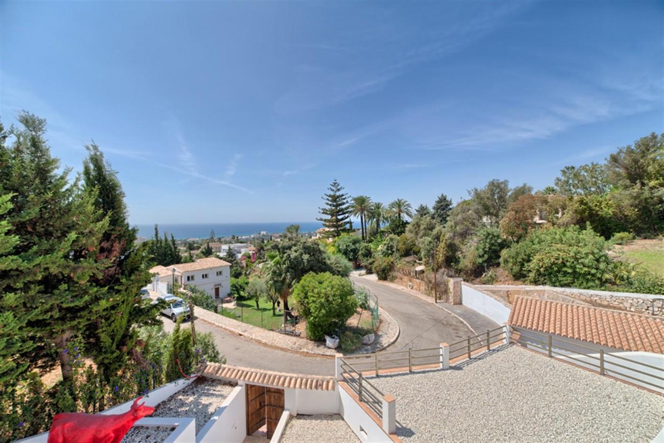 V5463 Excellent villa El Rosario (14) (Large)