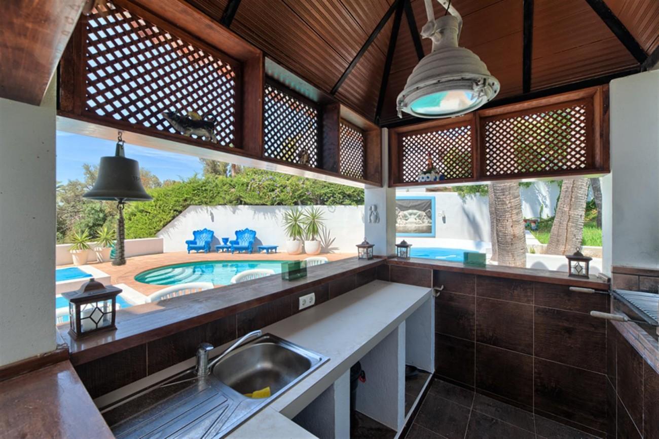 V5463 Excellent villa El Rosario (15) (Large)