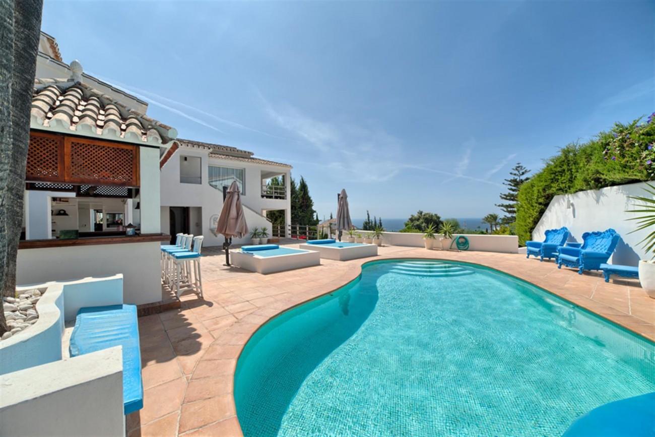 V5463 Excellent villa El Rosario (16) (Large)