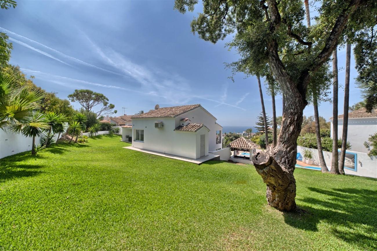 V5463 Excellent villa El Rosario (17) (Large)