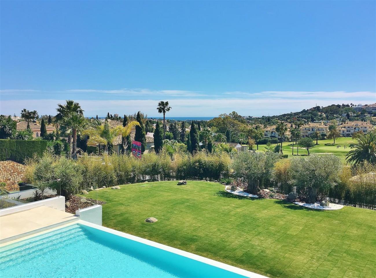 Luxury Villa Nueva Andalucia Marbella  (4) (Large)