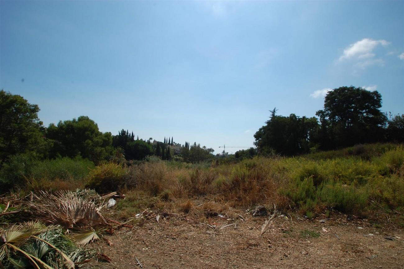 5473 Plots Nueva Andalucia (3)