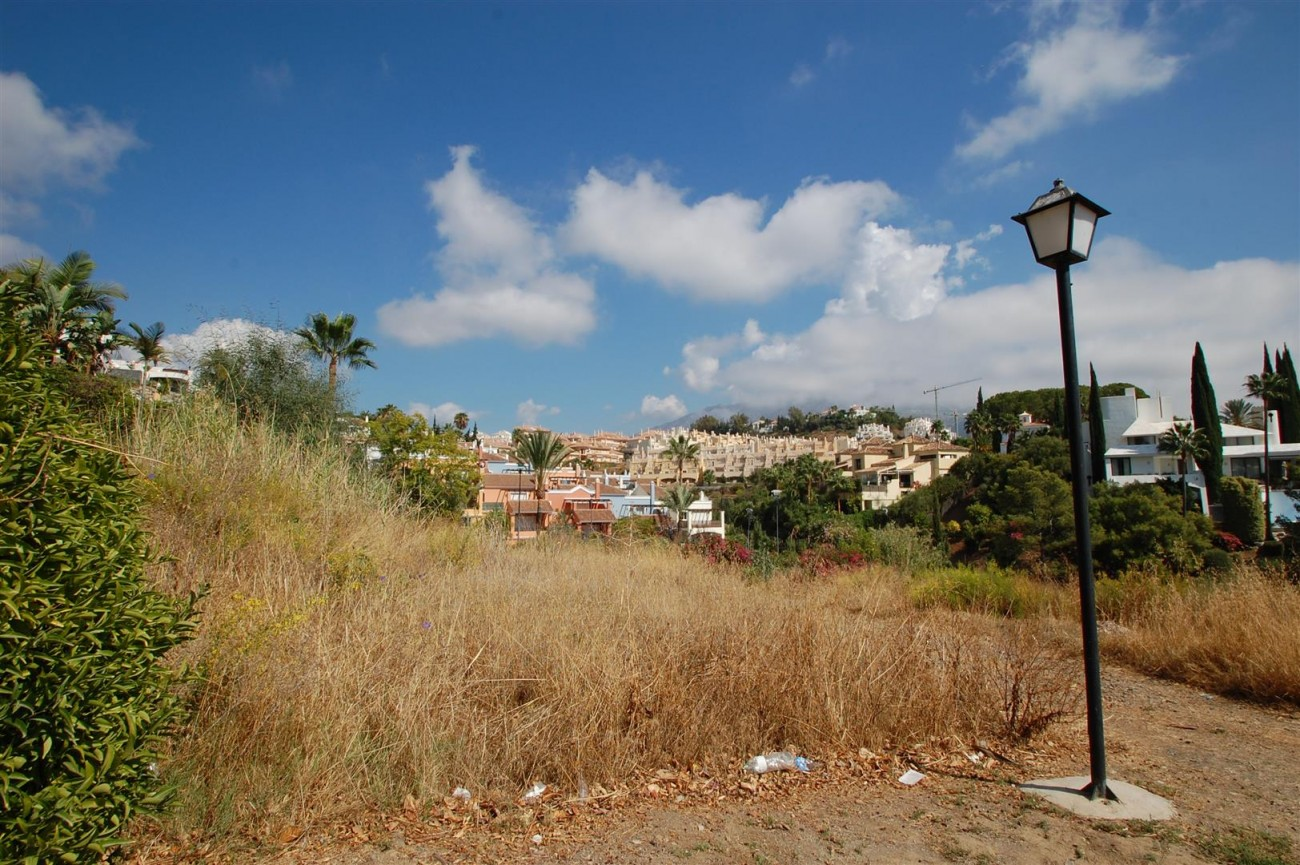 5473 Plots Nueva Andalucia (4)