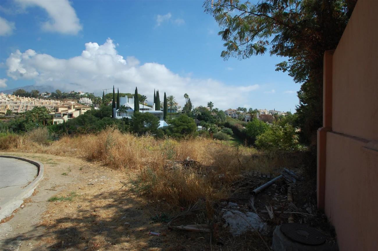 5473 Plots Nueva Andalucia (5)