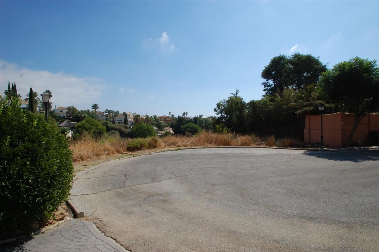 5473 Plots Nueva Andalucia (6)