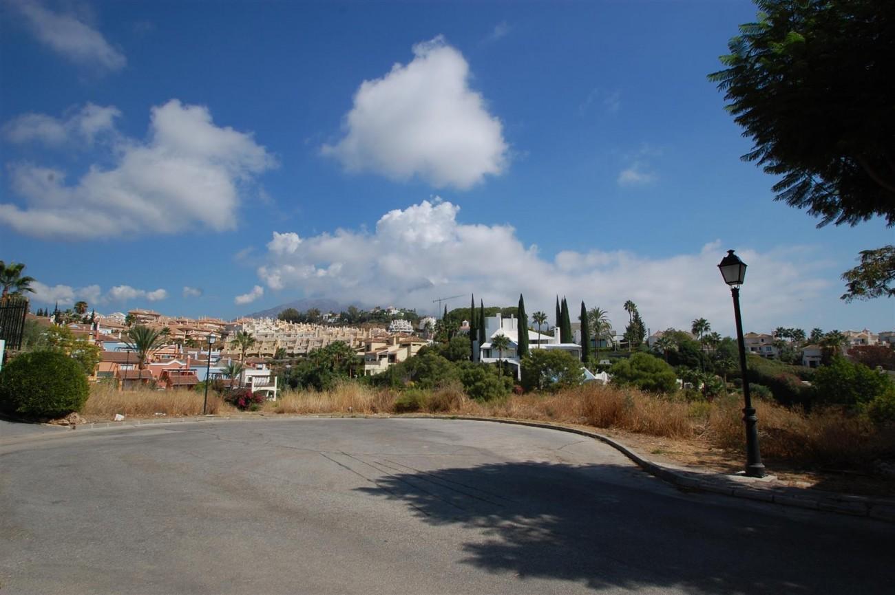 5473 Plots Nueva Andalucia (7)