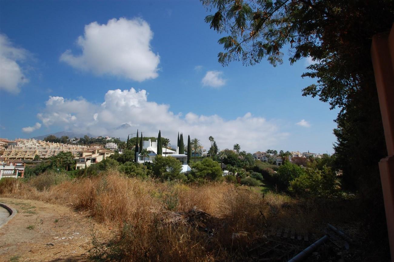 5473 Plots Nueva Andalucia (8)