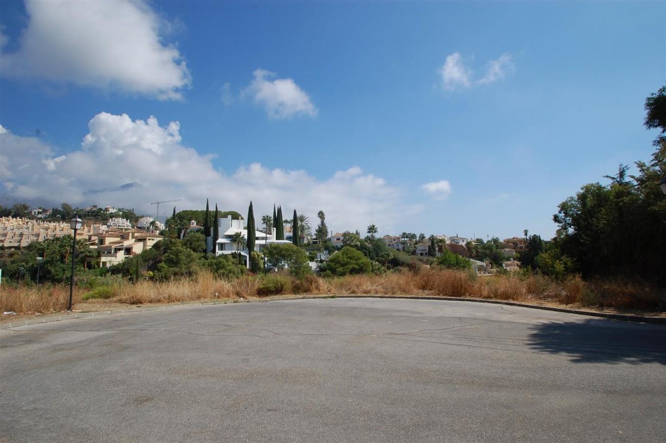 5473 Plots Nueva Andalucia (10)