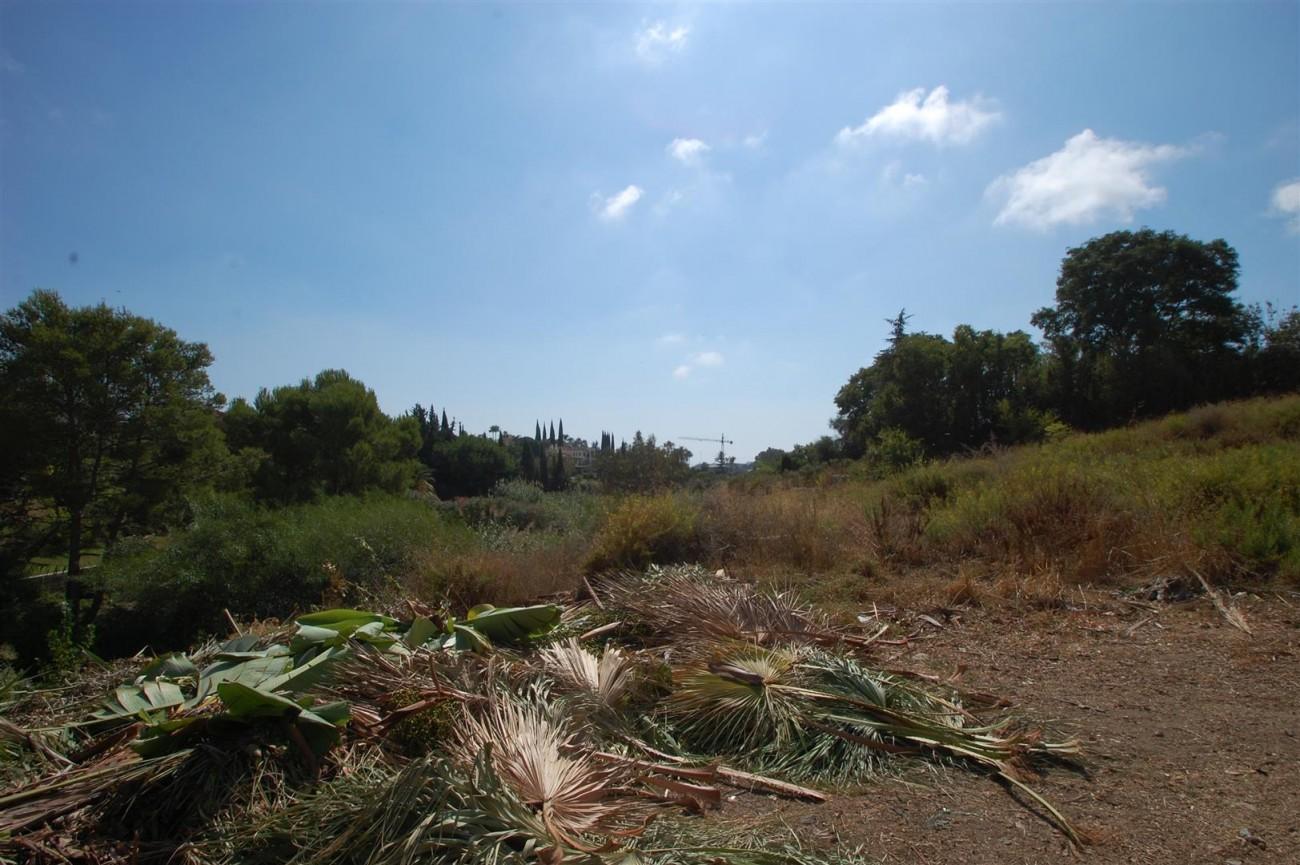 5473 Plots Nueva Andalucia (11)