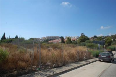 712611 - Commercial Plot For sale in Nueva Andalucía, Marbella, Málaga, Spain
