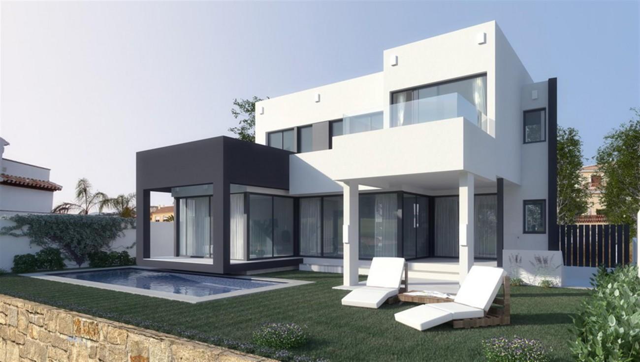 V5485 Frontline golf villa Mijas 1 (Large)