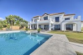 713554 - Villa for sale in Los Flamingos, Benahavís, Málaga, Spain