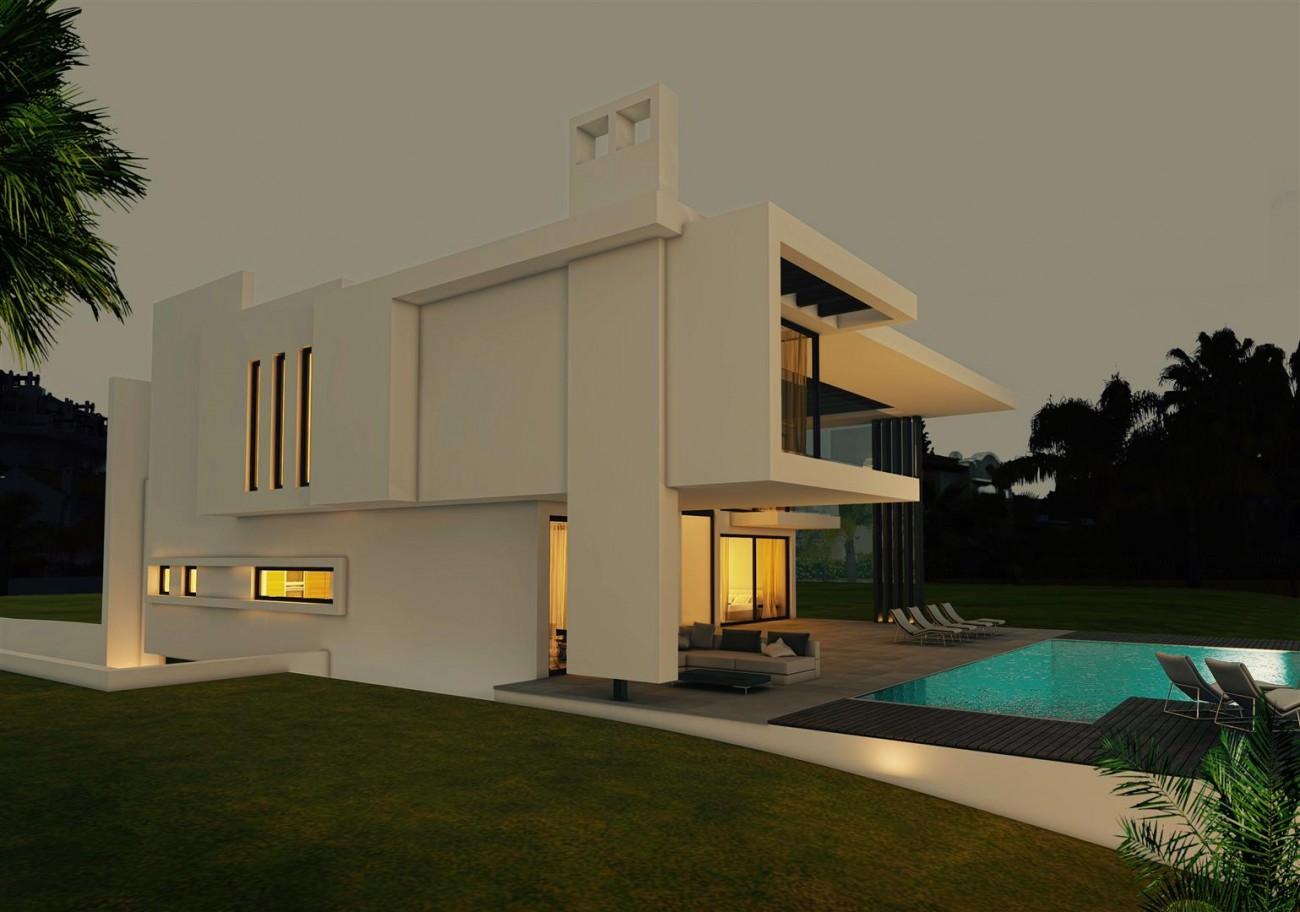V5494 Frontline golf villa La Quinta (4) (Large)
