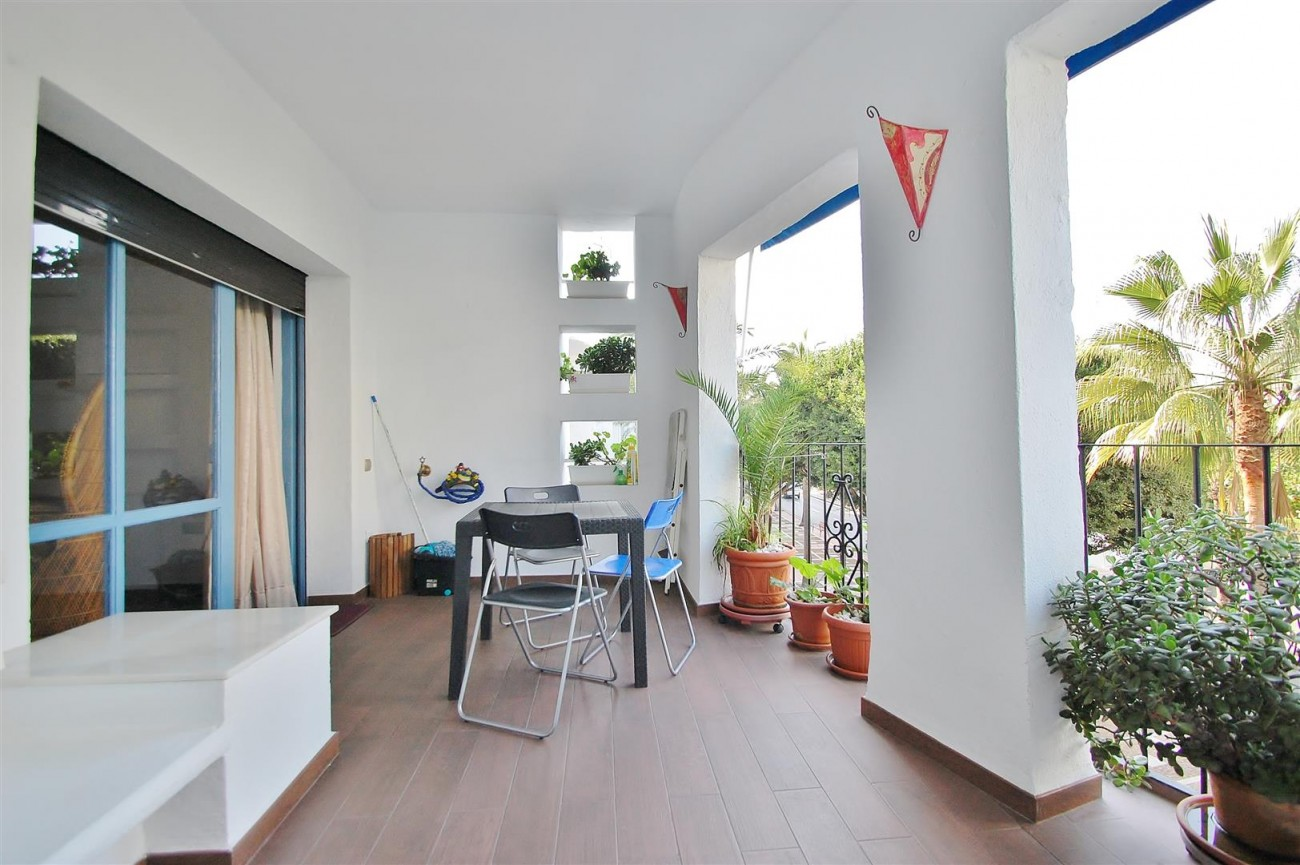 A5499 Apartment Puerto Banus 1 (Large)