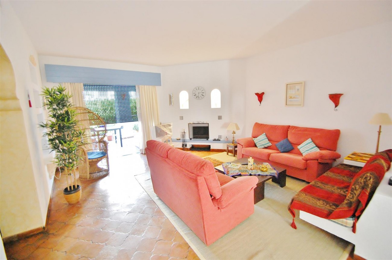 A5499 Apartment Puerto Banus 2 (Large)