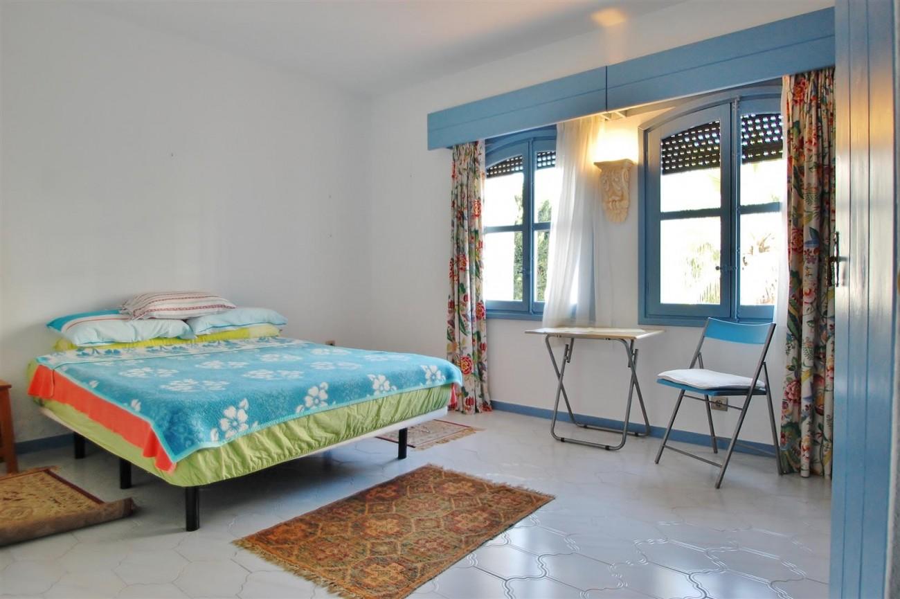A5499 Apartment Puerto Banus 3 (Large)