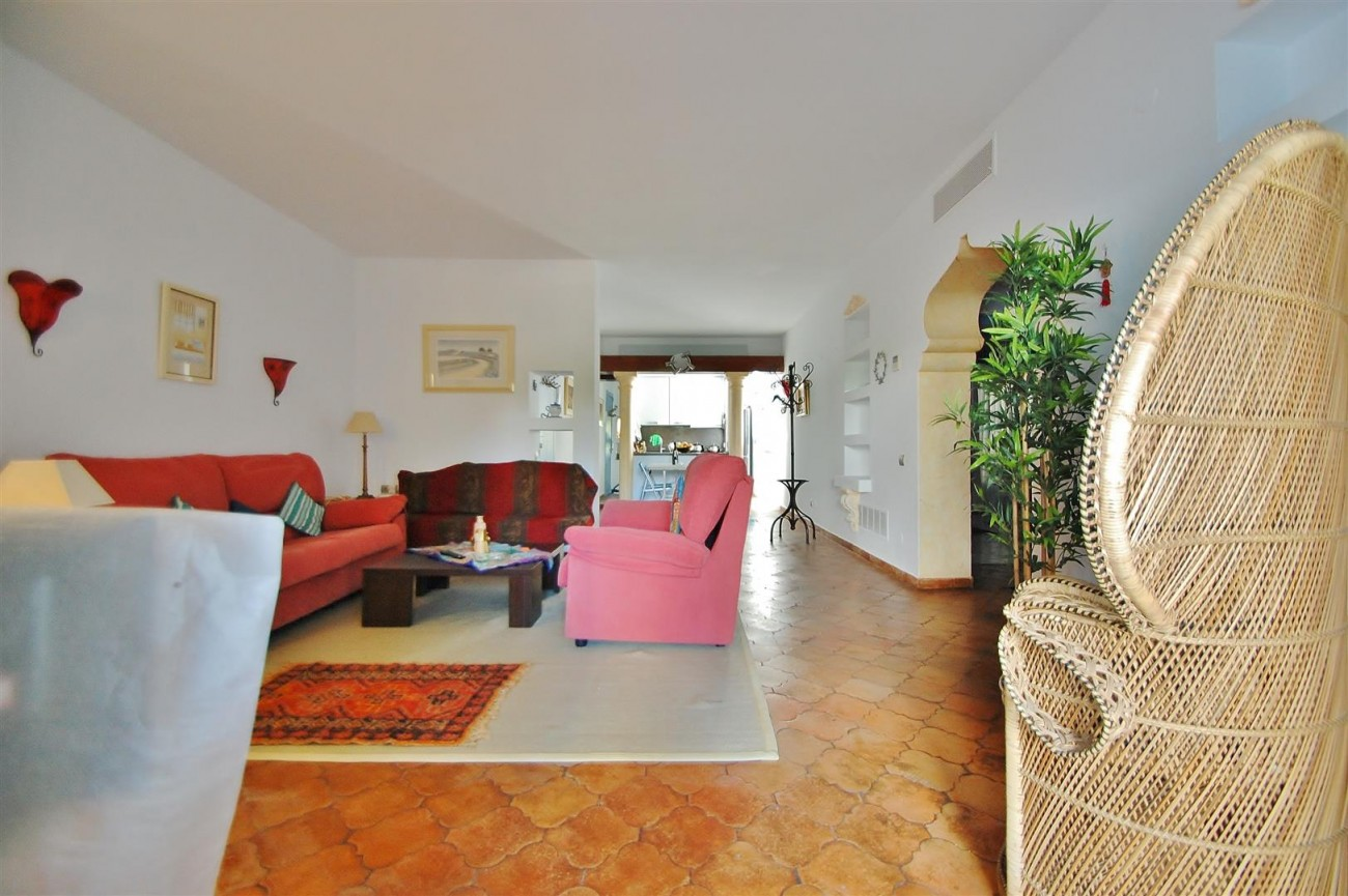 A5499 Apartment Puerto Banus 5 (Large)