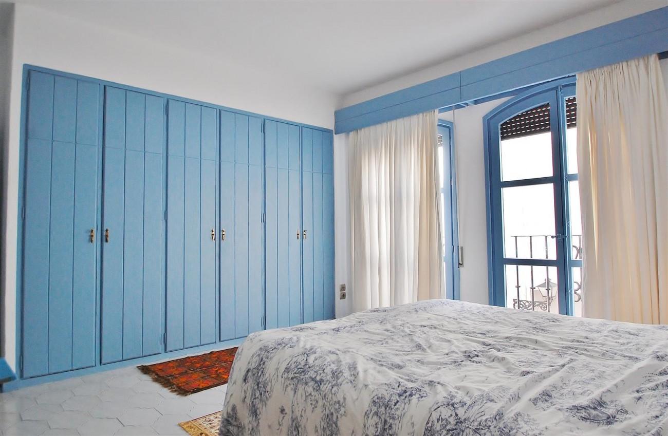 A5499 Apartment Puerto Banus 6 (Large)