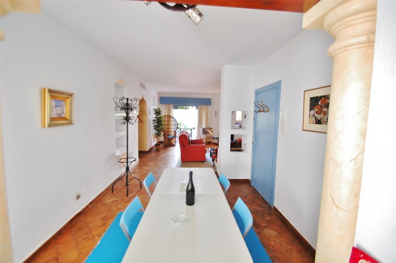 A5499 Apartment Puerto Banus 7 (Large)