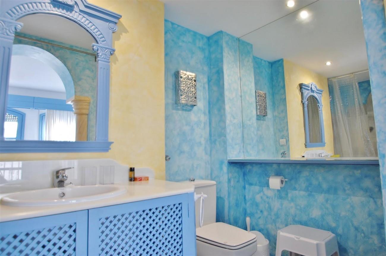 A5499 Apartment Puerto Banus 8 (Large)