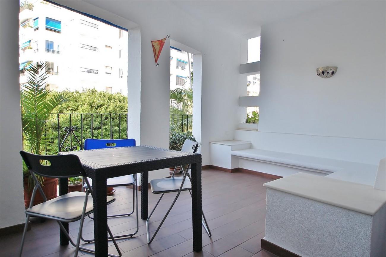 A5499 Apartment Puerto Banus 9 (Large)