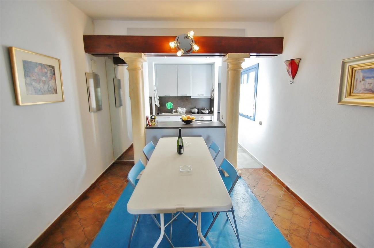 A5499 Apartment Puerto Banus 11 (Large)