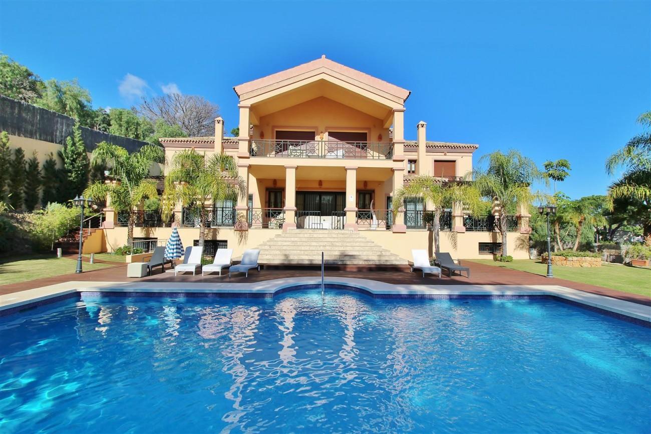 V5517 Villa El Madroñal 4 (Large)