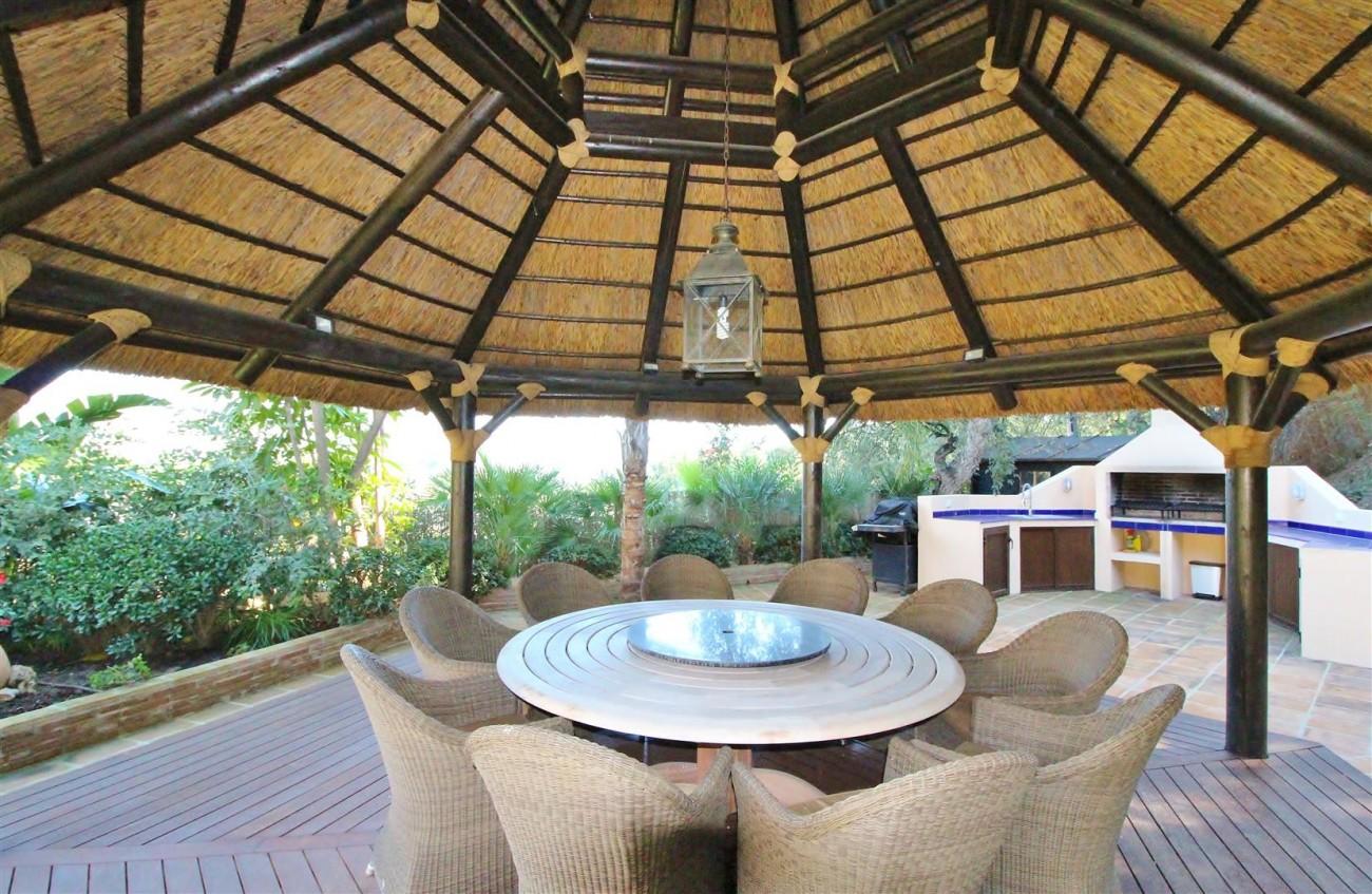 V5517 Villa El Madroñal 7 (Large)