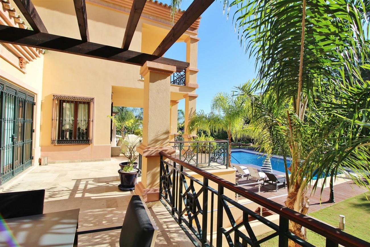 V5517 Villa El Madroñal 11 (Large)