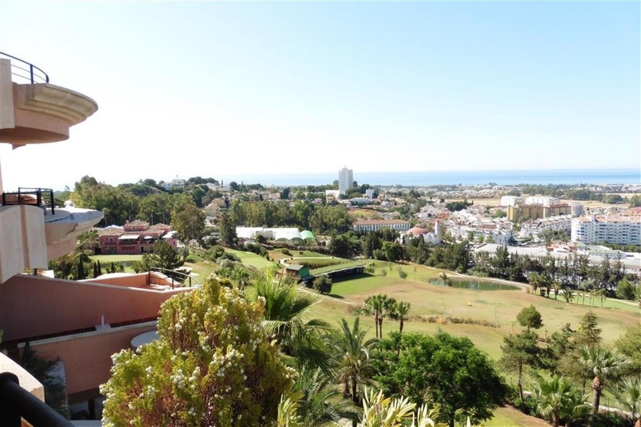 A5520 Apartment Nueva Andalucia 3 (Large)