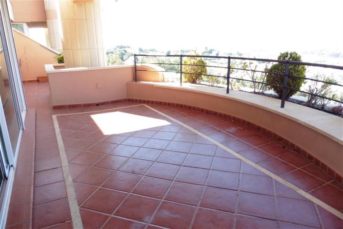 A5520 Apartment Nueva Andalucia 4 (Large)