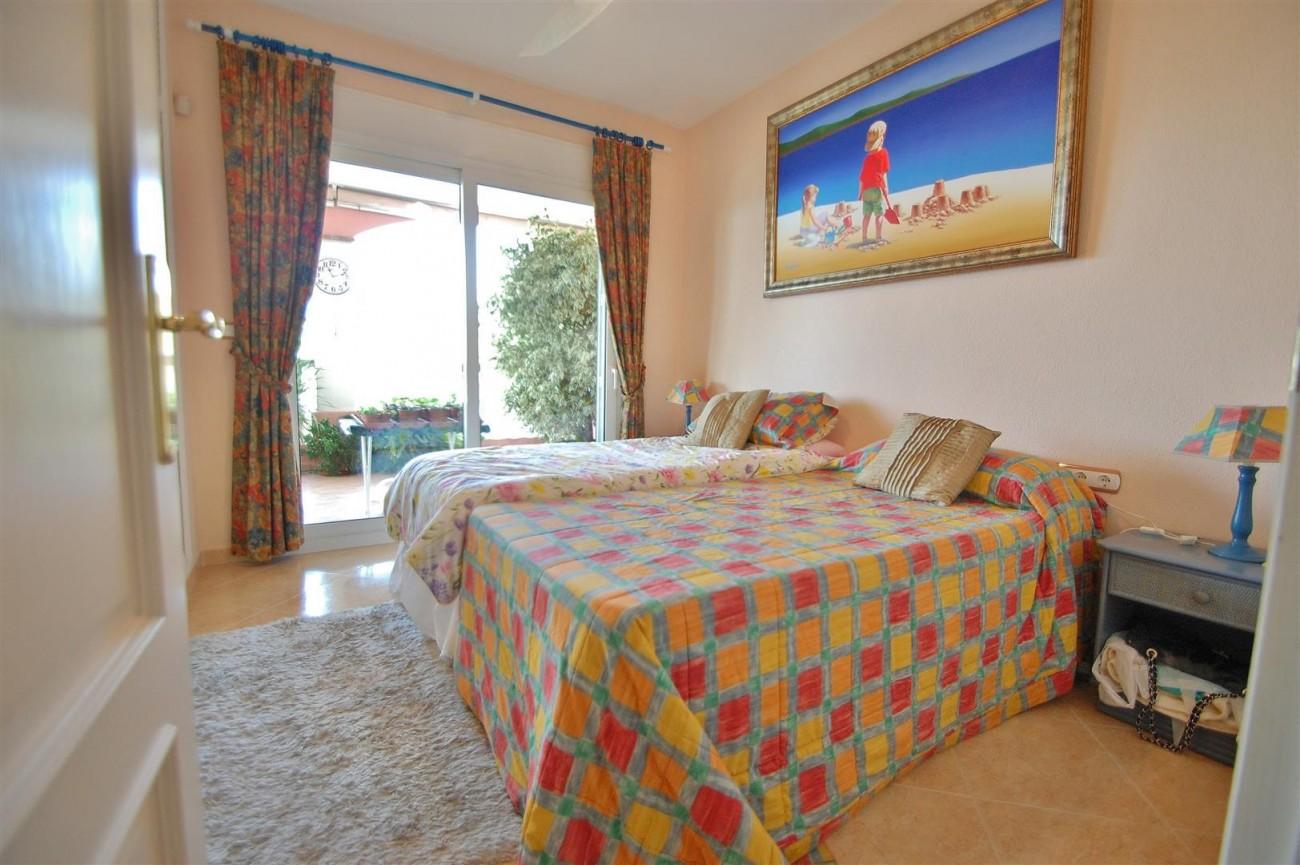 V5524 Villa in Calahonda 3 (Large)