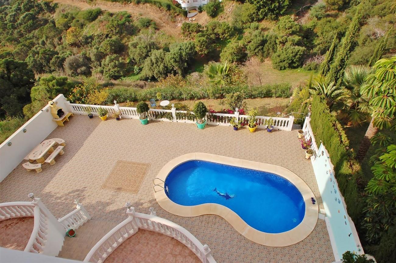 V5524 Villa in Calahonda 4 (Large)