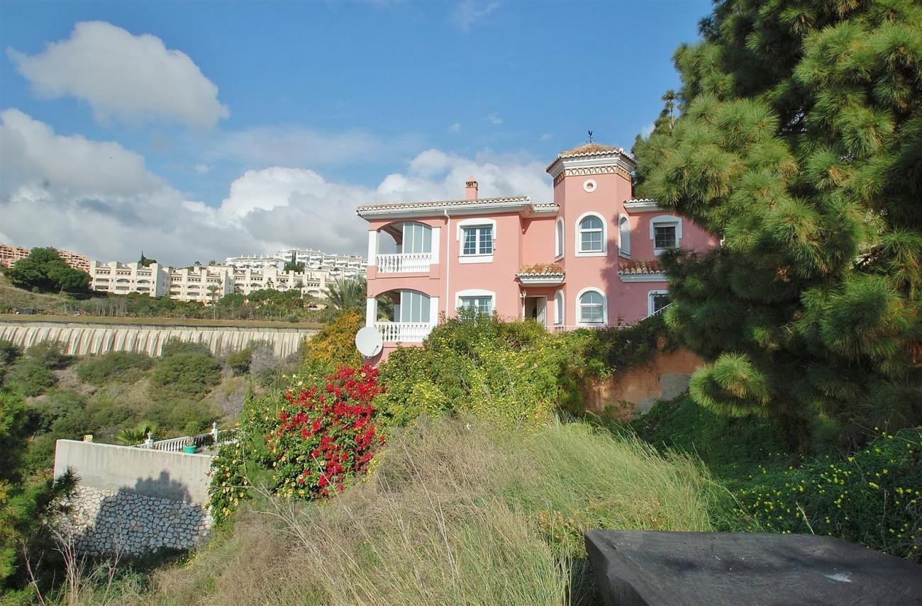 V5524 Villa in Calahonda 6 (Large)