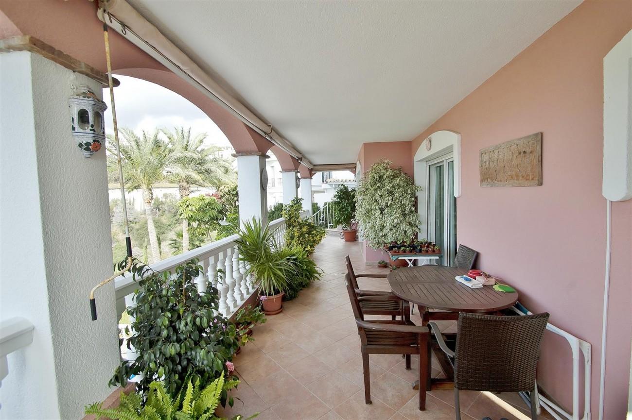 V5524 Villa in Calahonda 10 (Large)