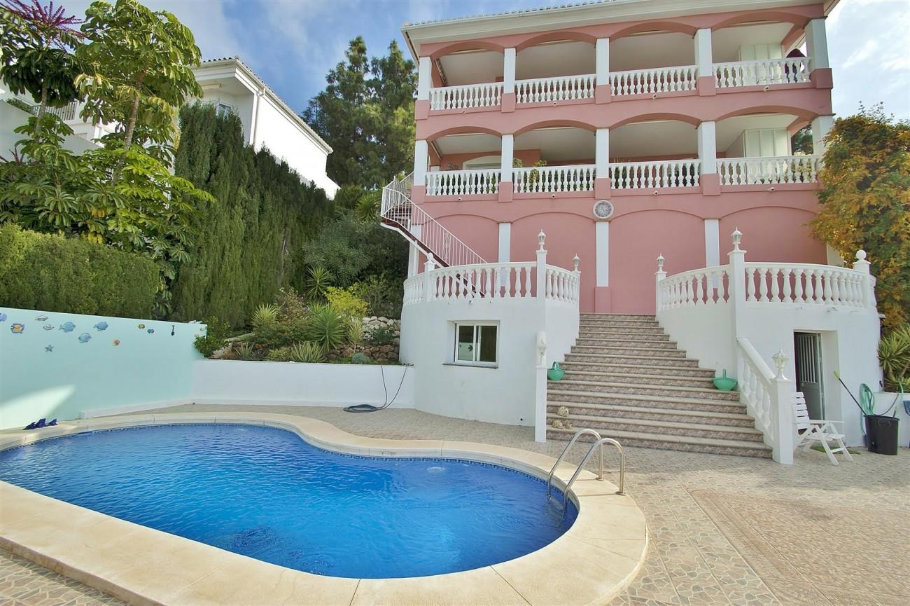 V5524 Villa in Calahonda 12 (Large)
