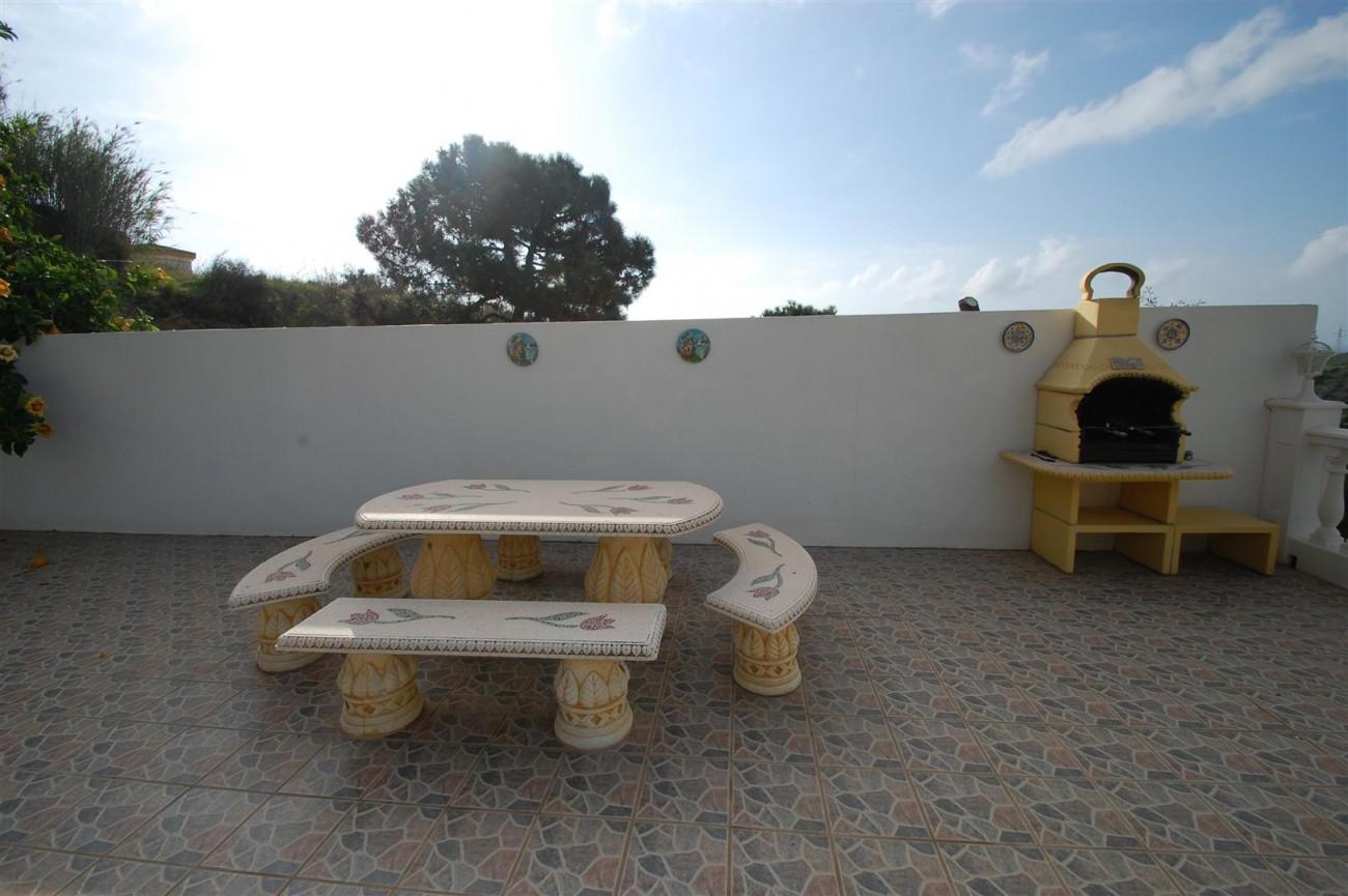 V5524 Villa in Calahonda 13 (Large)