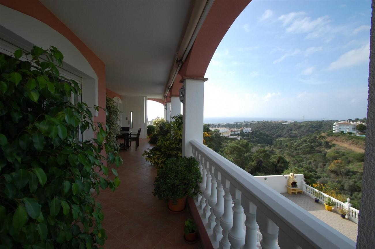 V5524 Villa in Calahonda 14 (Large)