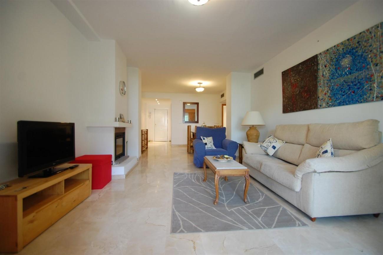 A5526 Apartment Guadalmina Alta 2 (Large)