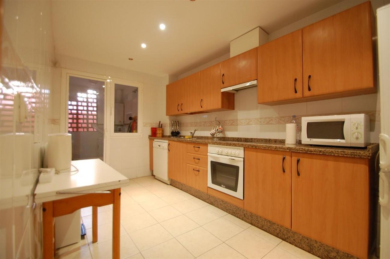 A5526 Apartment Guadalmina Alta 5 (Large)
