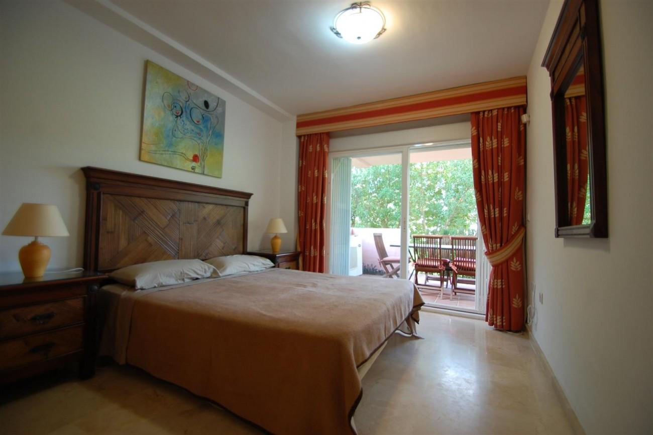 A5526 Apartment Guadalmina Alta 6 (Large)
