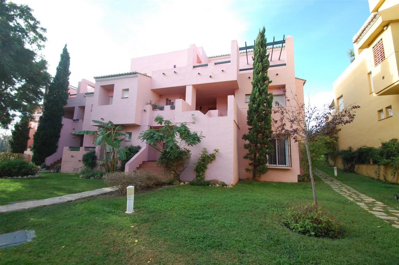 A5526 Apartment Guadalmina Alta 7 (Large)