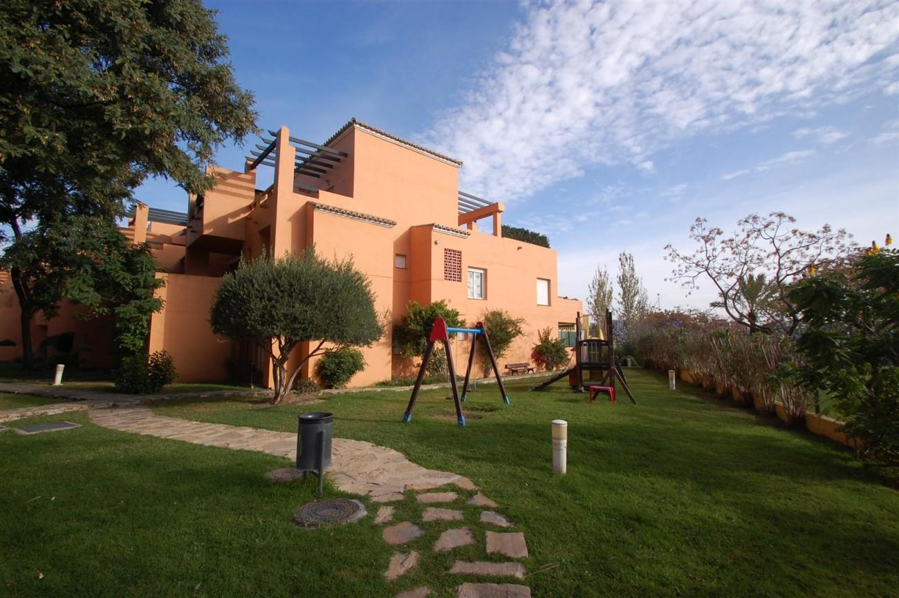 A5526 Apartment Guadalmina Alta 8 (Large)