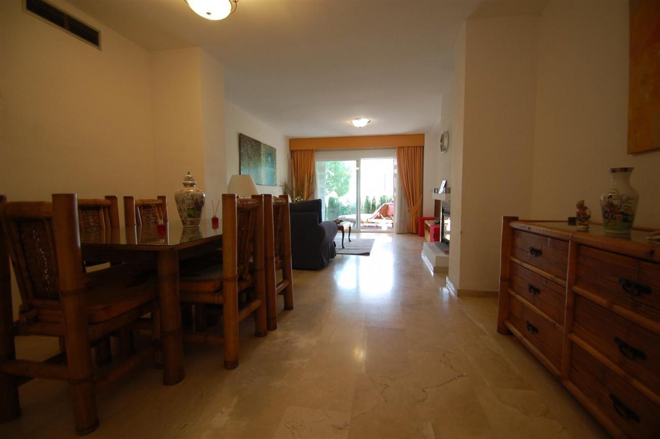 A5526 Apartment Guadalmina Alta 12 (Large)