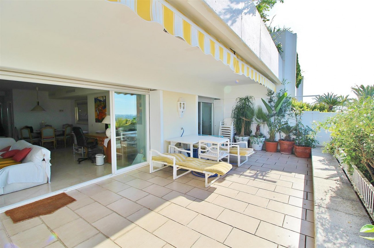 A5528 Spacious apartment Golden Mile 7 (Large)