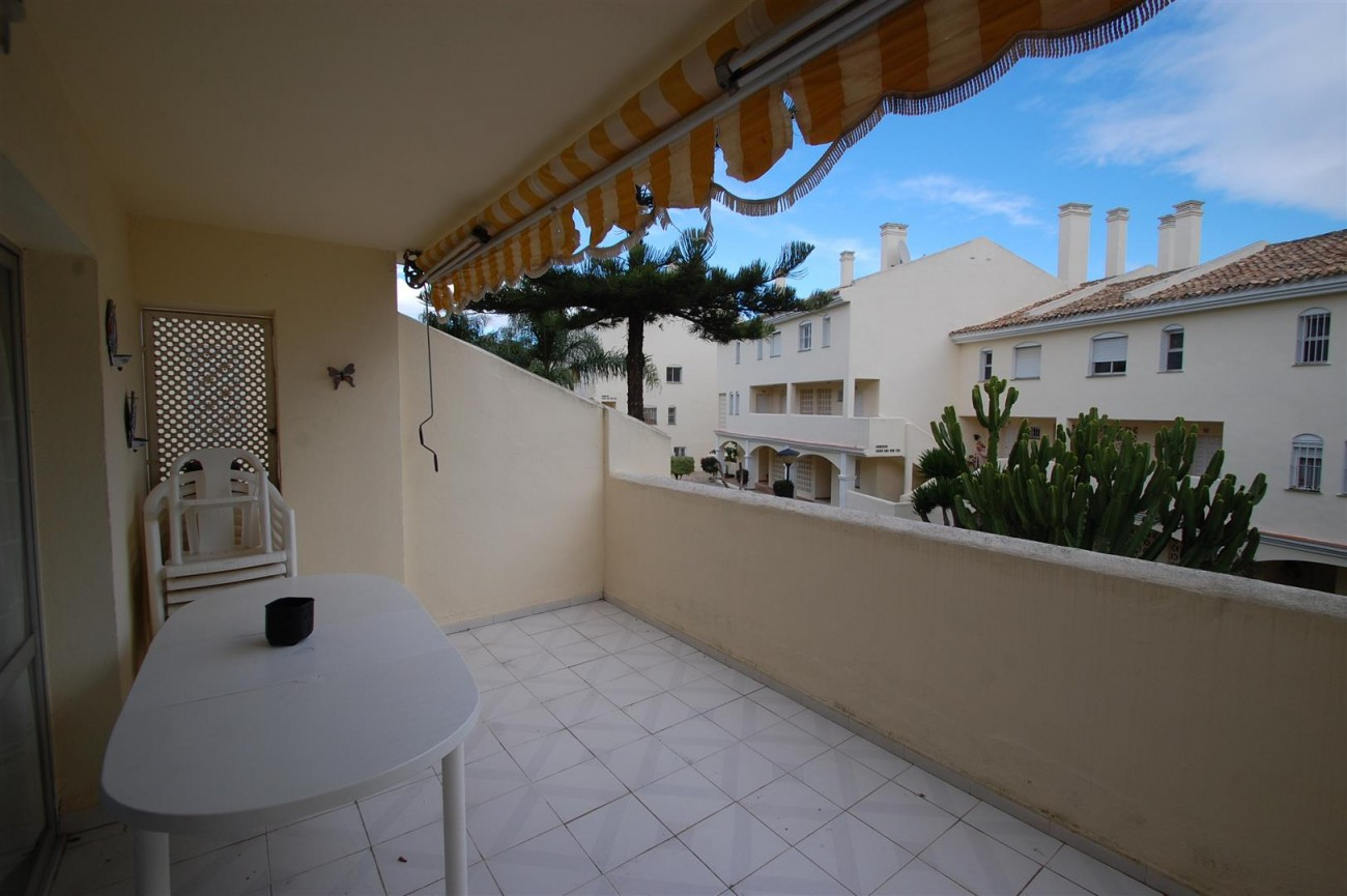 A5540 Apartment Calahonda 2 (Large)