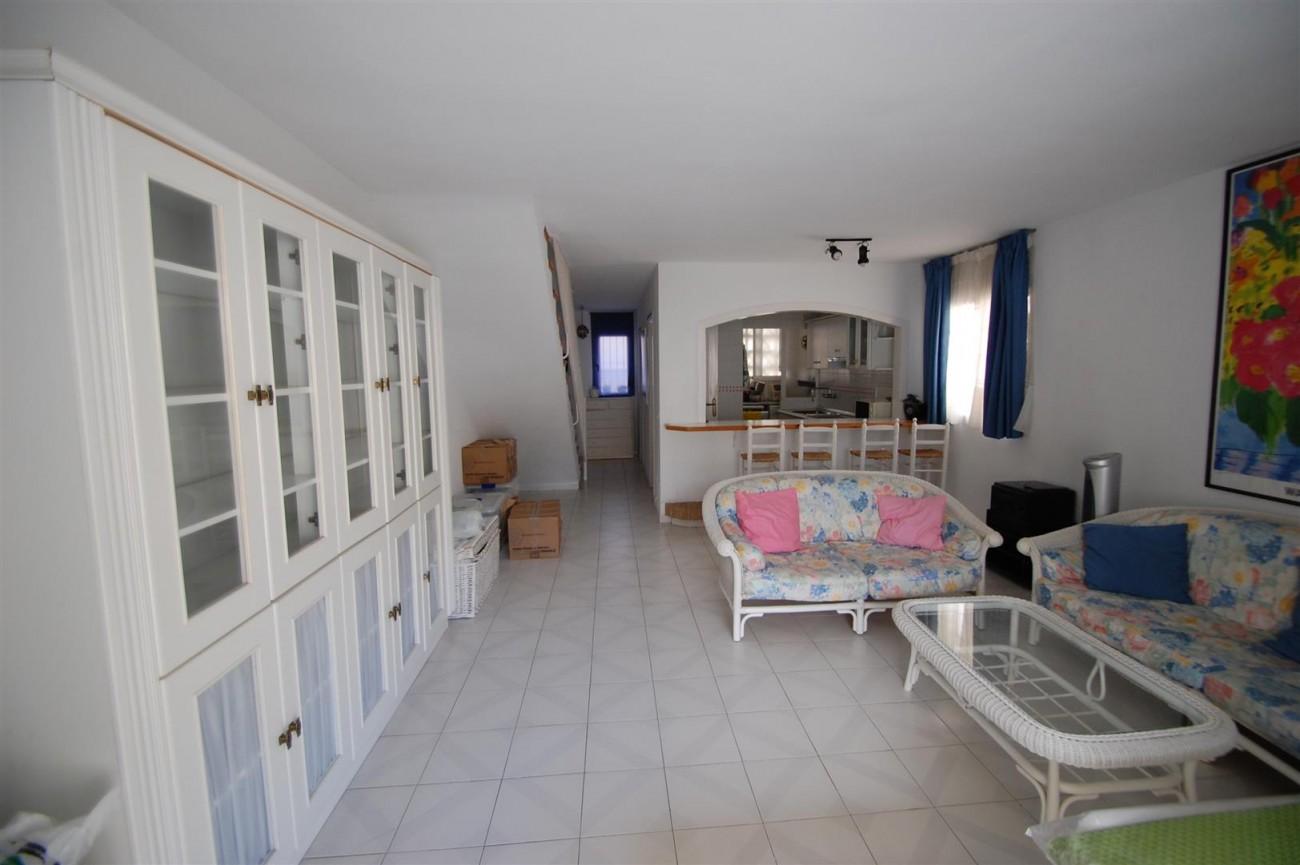 A5540 Apartment Calahonda 3 (Large)